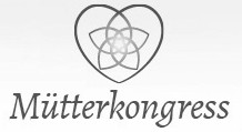 müttekongress